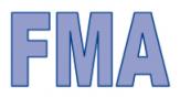F.M.A.