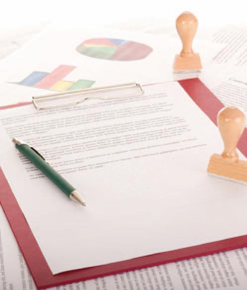 La Modification Du Contrat De Travail Rime Avec Conditions
