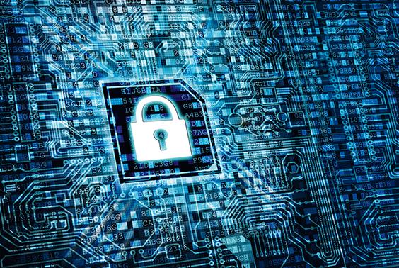 La protection des données personnelles © Nmedia - Fotolia