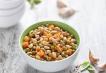 Associer les protéines végétales, joindre l'utile à l'agréable