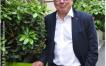 Didier Chenet, président du GNI (2019)