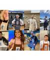 Initiative un tablier solidaire pour venir en aide aux restaurateurs